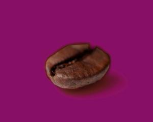 кафено зрънце