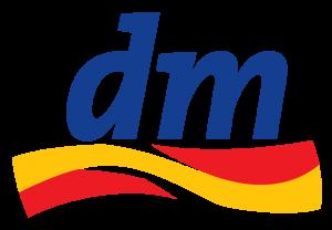 дрогерии DM